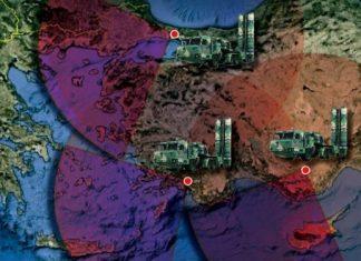 """ΚΥΠΡΟΣ: Μέσα σε μια εβδομάδα ξεκινά γεώτρηση το """"Γιαβούζ"""""""