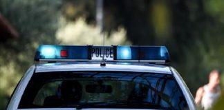 Βόλος: Δύο ανήλικοι ξυλοκόπησαν 20χρονο με νοητική στέρηση