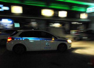 Φθιώτιδα: Ηλικιωμένος βρέθηκε νεκρός σε προχωρημένη σήψη μέσα στο σπίτι του στον Δομοκό