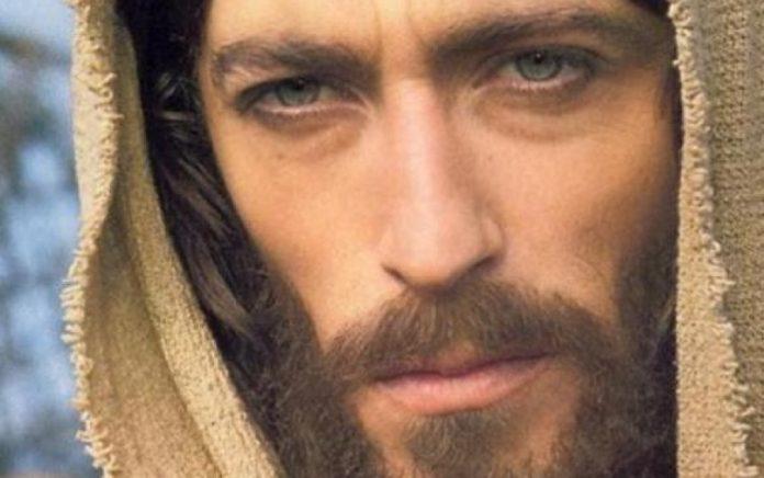Σε αυτό το κανάλι θα δούμε φέτος το «Ιησούς από τη Ναζαρέτ» (βίντεο)