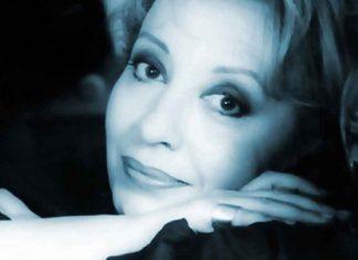 Δείτε την σπουδαία Αλέκα Κανελλίδου στα 73 της