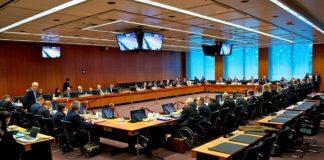 Τηλεδιάσκεψη ηγετών ΕΕ: Χωρίς συμφωνία για ευρωομόλογο, το «μπαλάκι» στο Eurogroup