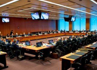 Eurogroup: Η εικόνα της Ελλάδας είναι συνολικά θετική