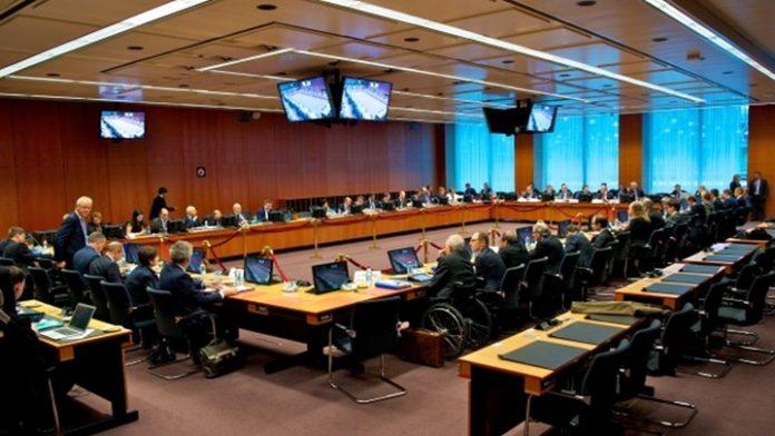 Ο Μητσοτάκης θα πληρώσει τον λογαριασμό του Τσίπρα! Μήνυμα Βρυξελλών: «Όχι» σε μείωση των πλεονασμάτων, ανοιχτό το αφορολόγητο