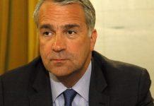 Βορίδης: Δεν θα πρέπει μειωθεί ο ευρωπαϊκός προϋπολογισμός του πρωτογενούς τομέα