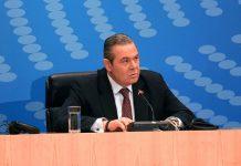 Καμμένος: Άμεσα εθνικές κάλπες μετά την Κυριακή