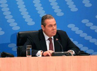 ΑΝΕΛ: Σήμερα η τελική απόφαση για τις εθνικές εκλογές