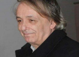 Το ιατρικό ανακοινωθέν για τον Ανδρέα Μικρούτσικο: Κρίσιμη αλλά σταθερή η κατάστασή του