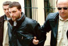 Κώστας Πάσσαρης: 45 χρόνια κάθειρξη για τις απόπειρες ανθρωποκτονίας και τις ληστείες
