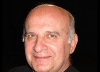 Ο Τάσος Πεζιρκιανίδης έφυγε με ένα μεγάλο παράπονο