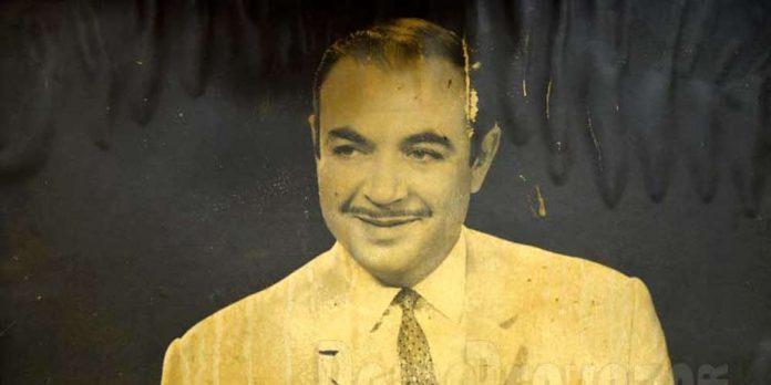 Πέθανε ο Δημήτρης Τζάρας - Kορυφαίος μουσικός της χρυσής εποχής του ελληνικού πενταγράμμου