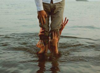 ΣΥΜΒΟΥΛΕΣ: Πώς διαμορφώνονται οι συμπεριφορές των ανθρώπων στις μεταξύ τους σχέσεις;