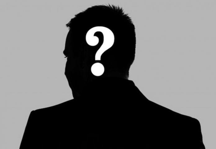 Σε αντίθεση με την τελείως λάθος εικόνα που είχε η ηγεσία του ΣΥΡΙΖΑ για τις τάσεις του εκλογικού σώματος, όσοι κάνουν το ρεπορτάζ της Νέας Δημοκρατίας, σημειώνουν ότι στην Πειραιώς υπήρχε από νωρίς, πολύ καθαρή εικόνα για το πού «θα κάτσει» το αποτέλεσμα.