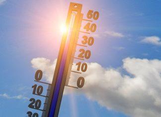 Καιρός: Έκτακτο δελτίο επιδείνωσης του καιρού