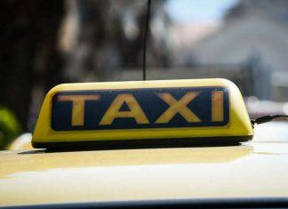 Οδηγός ταξί εξαπατούσε ηλικιωμένους πελάτες
