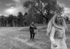 ΑΠΟΛΑΥΣΤΕ! Διαφήμιση υποψηφίου για Όσκαρ - «Στάσου, ψηφοδέλτια!»