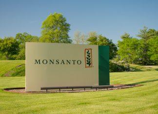 Monsanto: Η εταιρία φακέλωνε πολίτες σε επτά χώρες