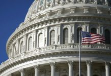 ΗΠΑ: 80% αύξηση στις πωλήσεις όπλων