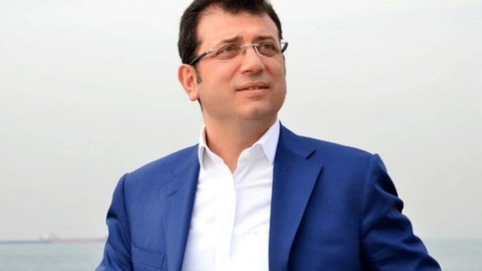 Κωνσταντινούπολη: Νικητής ο Ιμάμογλου στις εκλογές για τον δήμο