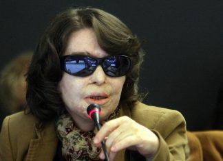 ΣΥΡΙΖΑ: Η Κούνεβα αντικαθίσταται από την Λαζαροπούλου στο ψηφοδέλτιο Επικρατείας