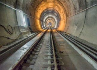 Μετρό: Προχωρά η επέκταση της γραμμής 2
