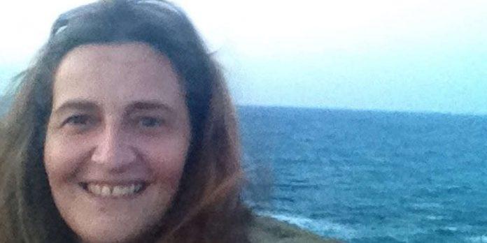 Πέθανε σε ηλικία 51 ετών η δημοσιογράφος Σοφία Χαντζάρα