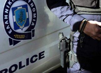 Πέντε είναι οι δράστες της δολοφονίας του οδηγού της νταλίκας στον Ασπρόπυργο