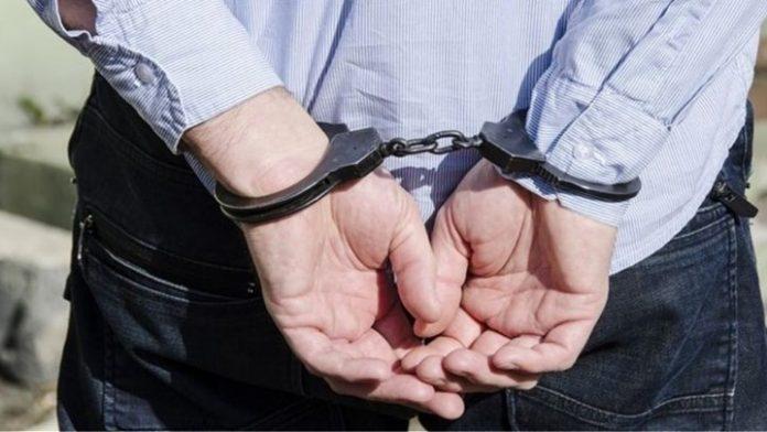 Βόλος: Δύο συλλήψεις για το λούνα παρκ του θανάτου