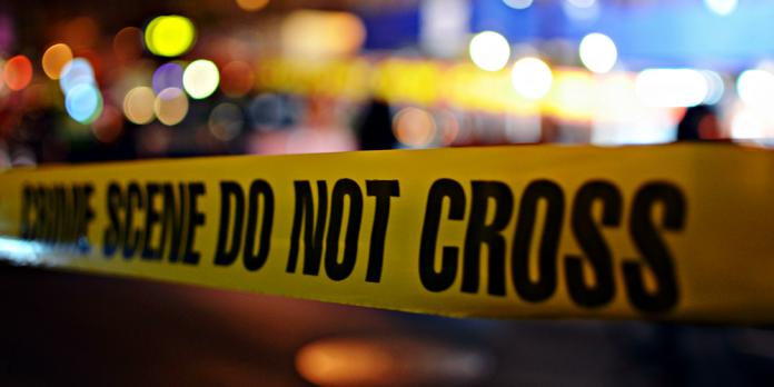 ΑΥΣΤΡΑΛΙΑ: Τουλάχιστον 4 νεκροί μετά από ένοπλη επίθεση