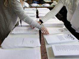Νέος εκλογικός νόμος: Όριο για την αυτοδυναμία το 40%