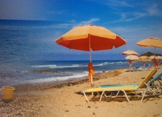 Αρναούτογλου: Έρχεται ξανά το καλοκαίρι