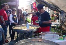 Ιωάννινα: Γιορτή μανιταριού στο Ζαγόρι