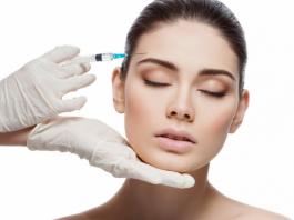 Το Botox είναι φτιαγμένο από τη πιο φονική τοξίνη στον πλανήτη