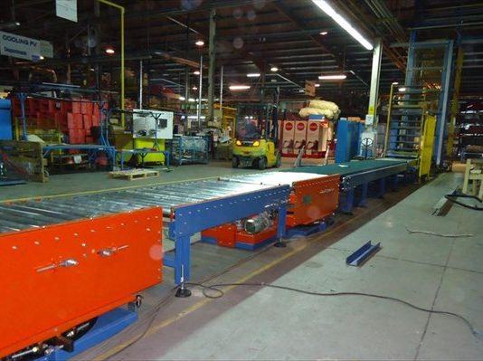 Πάτρα: Κλείνει η μονάδα παραγωγής της Frigoglass