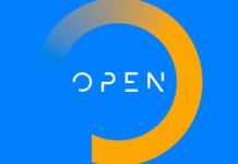 Open TV: Μετά τον Τζώνη Καλημέρη, τέλος και η Άλκηστις Μαραγκουδάκη