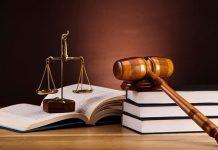 Αντίδραση των διοικητικών δικαστών στην παράταση του δικαστικού έτους