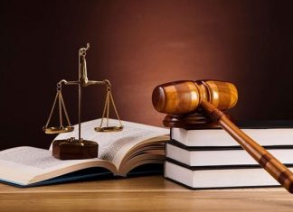 Novartis: Ψάχνουν τους προστατευόμενους μάρτυρες