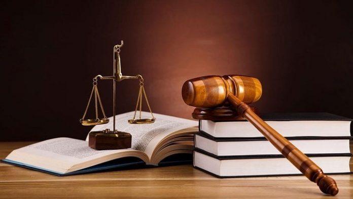 Κορωνοϊός: Τι θα ισχύσει στα δικαστήρια