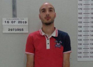 Ο πατέρας του 27χρονου δολοφόνου της βιολόγου, δήλωσε: «Θα πεθαίνουμε ψυχικά κάθε μέρα, συγγνώμη»