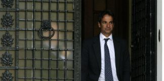 CNN: O νεοεκλεγείς Πρωθυπουργός της Ελλάδας νίκησε τη λαϊκιστική κυβέρνηση