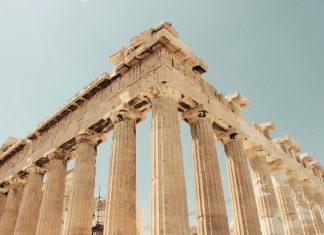 Εξώδικο στο υπ. Πολιτισμού για τη διαφήμιση της Coca – Cola με τον Παρθενώνα και τη Βουλή των Ελλήνων
