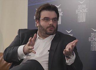 Πιερρακάκης: Αναγκαίο να κερδηθεί το «στοίχημα» της ψηφιακής διακυβέρνησης