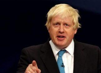 Βρετανία: Μέχρι τον Μάρτιο και ...βλέπουμε το νέο lockdown