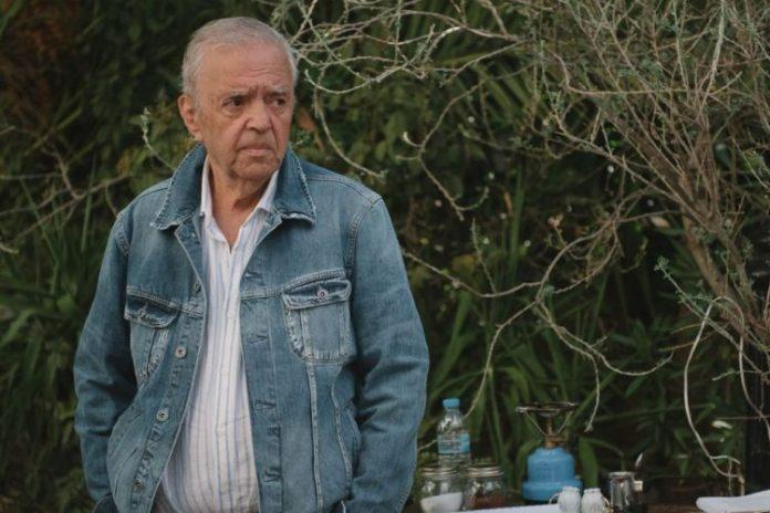 Έφυγε από τη ζωή ο σκηνοθέτης Σταύρος Τσιώλης