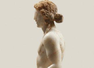 Χανιά: Σημαντική αρχαιολογική ανακάλυψη