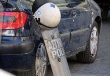 Μαλακάσα: Χημικά και προσαγωγές σε συγκέντρωση διαμαρτυρίας