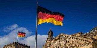 ΛΙΒΥΗ: Αυτό είναι το προσχέδιο απόφασης της Διάσκεψης του Βερολίνου