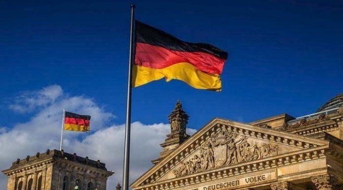 Γερμανία: Παρατείνεται το lockdown έως τις 14 Φεβρουαρίου