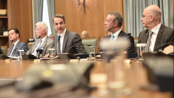 ΑΠΟΨΗ: Γιατί είναι σοβαρά τα πρώτα δείγματα γραφής της νέας κυβέρνησης