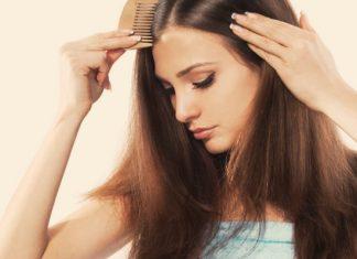 Οι 5 βιταμίνες που θα σώσουν τα μαλλιά σας